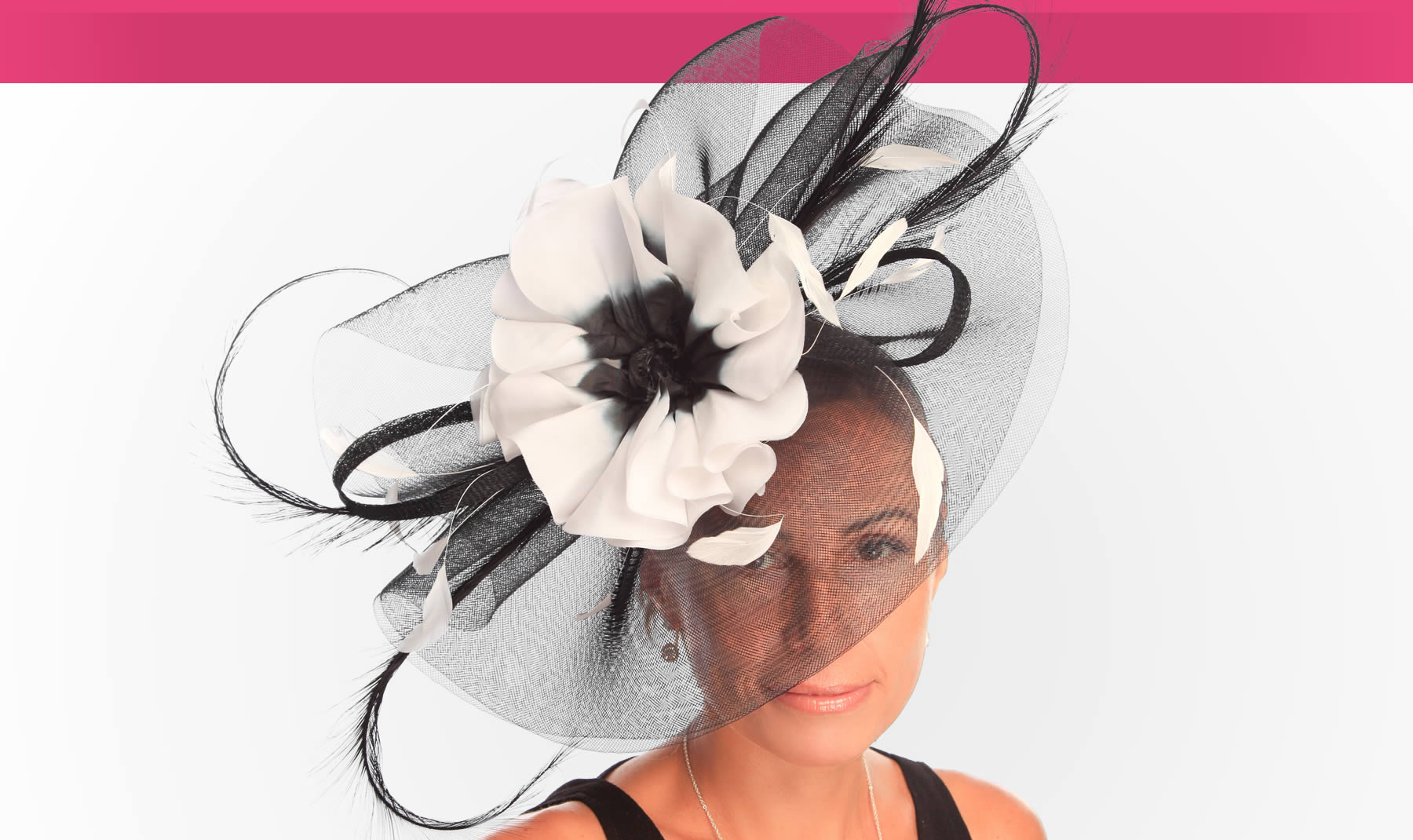 Snoxell Gwyther English Millinery